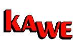 KAWE B.V.