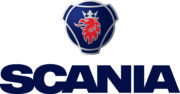 Scania Production Zwolle BV